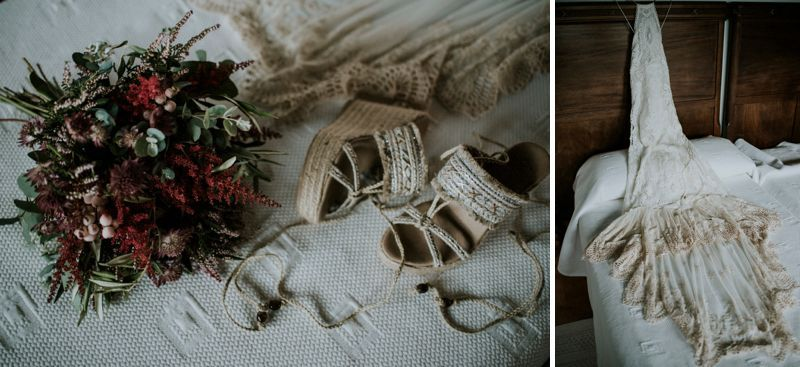 boda-angie-guiller-en-santander-gorka-de-la-granja_0011