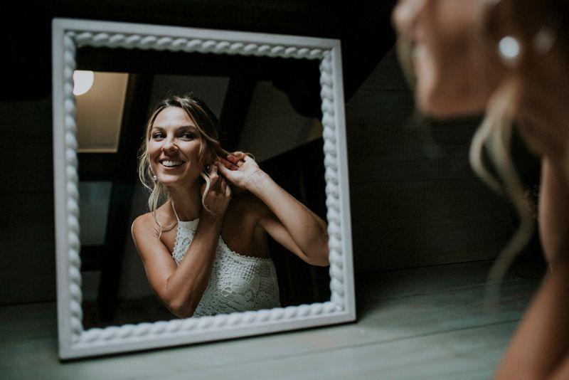 boda-angie-guiller-en-santander-gorka-de-la-granja_0012