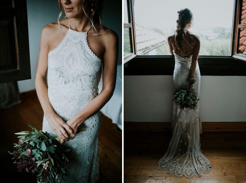 boda-angie-guiller-en-santander-gorka-de-la-granja_0014