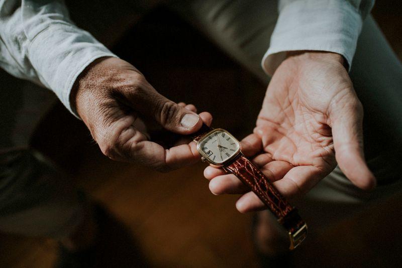 boda-angie-guiller-en-santander-gorka-de-la-granja_0020
