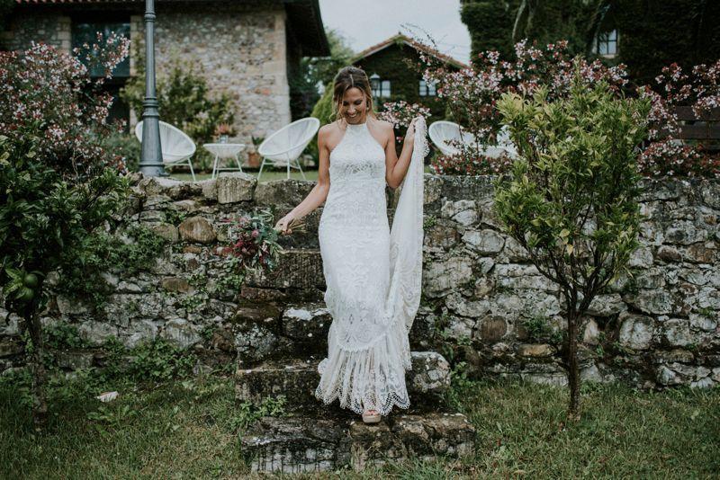 boda-angie-guiller-en-santander-gorka-de-la-granja_0023