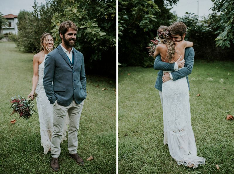 boda-angie-guiller-en-santander-gorka-de-la-granja_0025