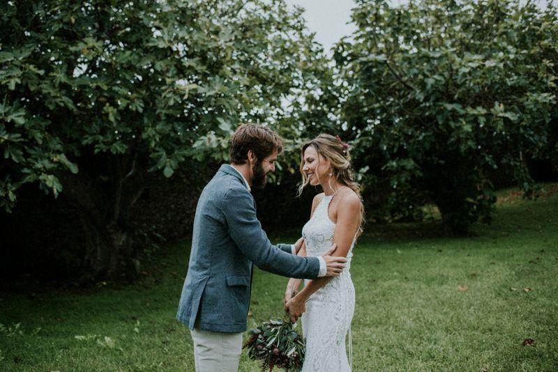 boda-angie-guiller-en-santander-gorka-de-la-granja_0026