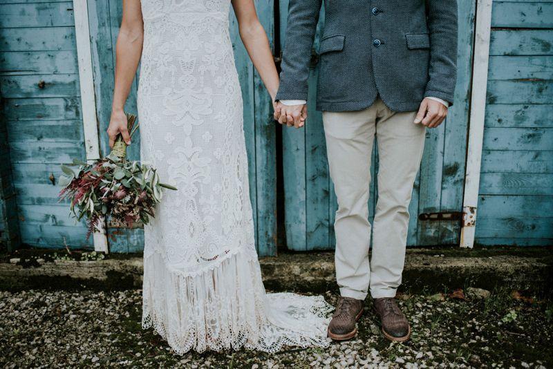 boda-angie-guiller-en-santander-gorka-de-la-granja_0028