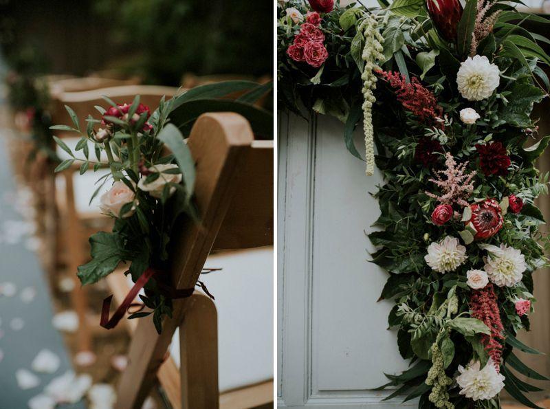 boda-angie-guiller-en-santander-gorka-de-la-granja_0036