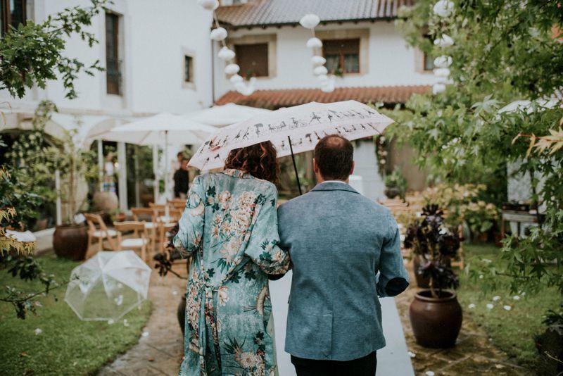 boda-angie-guiller-en-santander-gorka-de-la-granja_0037
