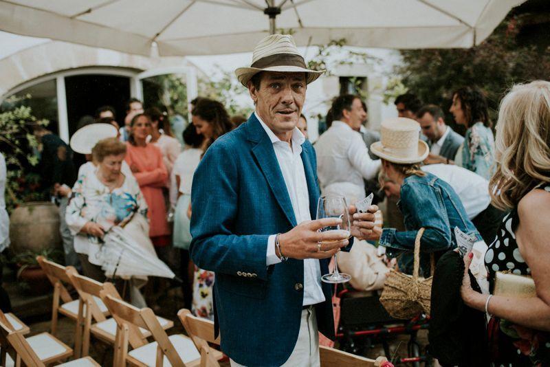 boda-angie-guiller-en-santander-gorka-de-la-granja_0039