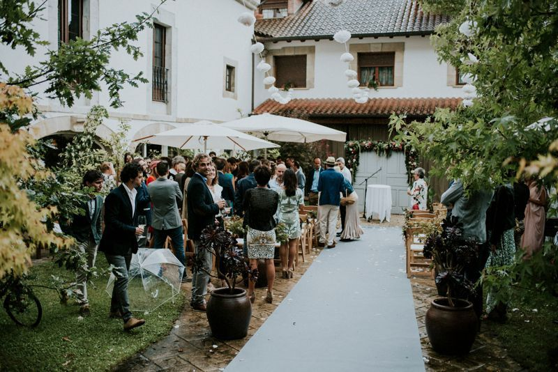 boda-angie-guiller-en-santander-gorka-de-la-granja_0041