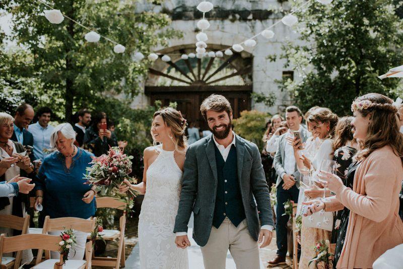 boda-angie-guiller-en-santander-gorka-de-la-granja_0043