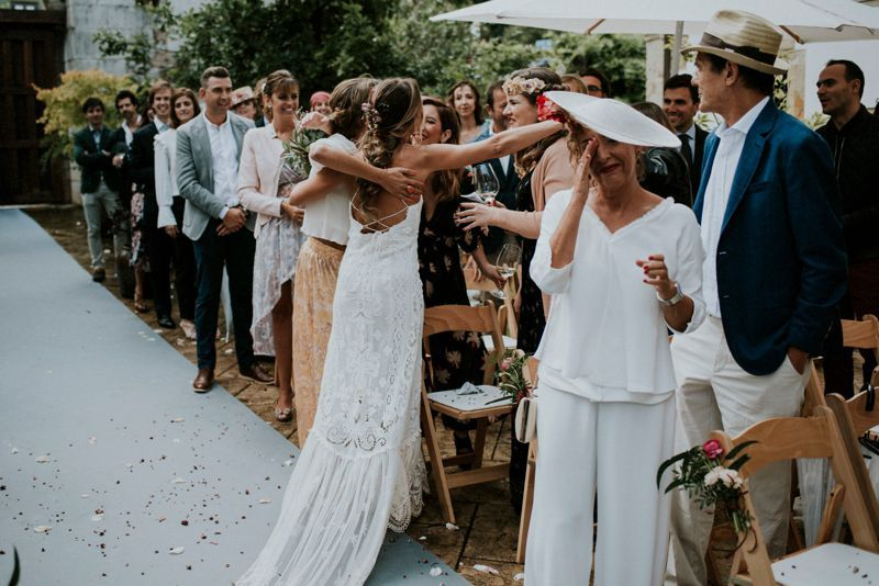 boda-angie-guiller-en-santander-gorka-de-la-granja_0044