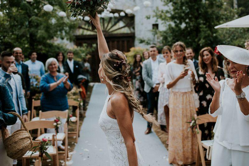 boda-angie-guiller-en-santander-gorka-de-la-granja_0045