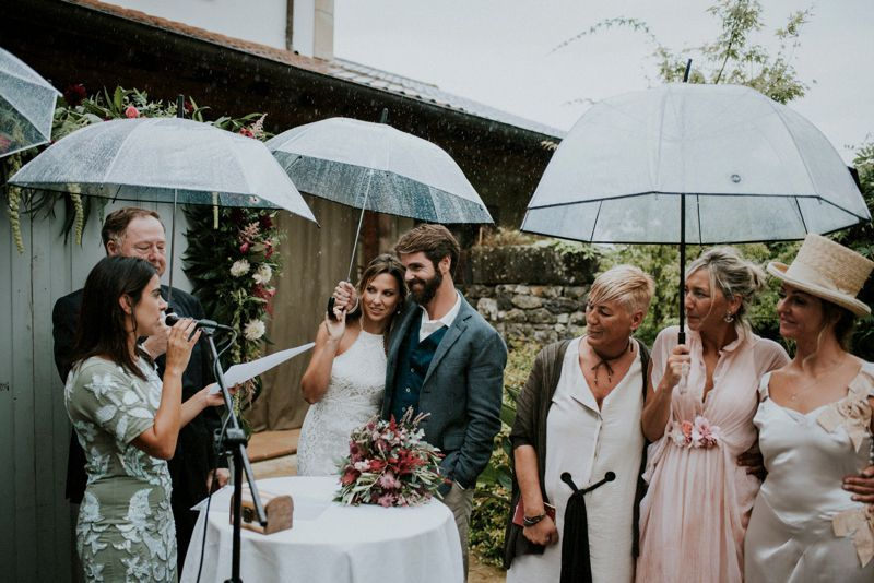 boda-angie-guiller-en-santander-gorka-de-la-granja_0047