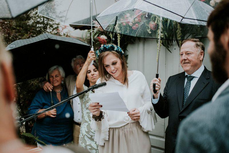 boda-angie-guiller-en-santander-gorka-de-la-granja_0048