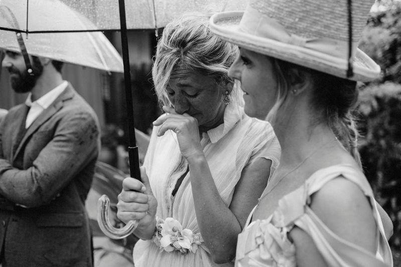 boda-angie-guiller-en-santander-gorka-de-la-granja_0049
