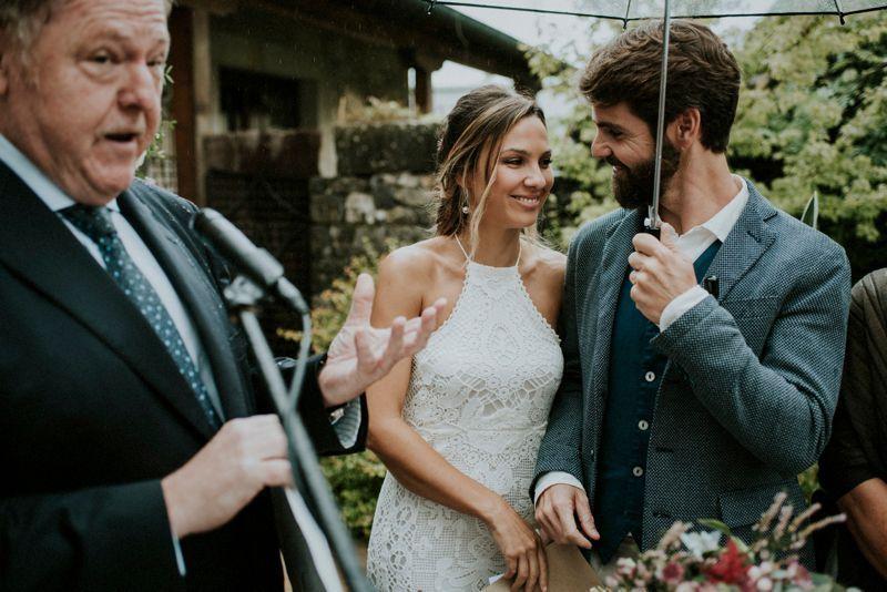 boda-angie-guiller-en-santander-gorka-de-la-granja_0050