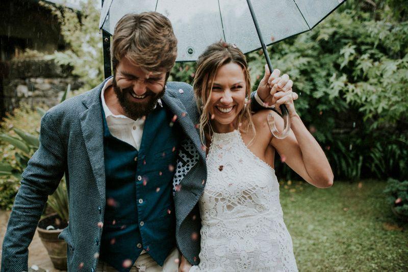 boda-angie-guiller-en-santander-gorka-de-la-granja_0051