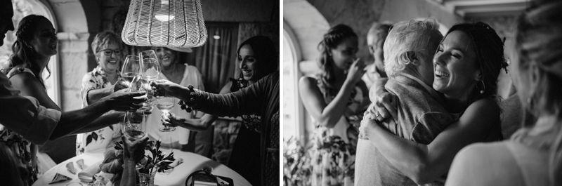 boda-angie-guiller-en-santander-gorka-de-la-granja_0052