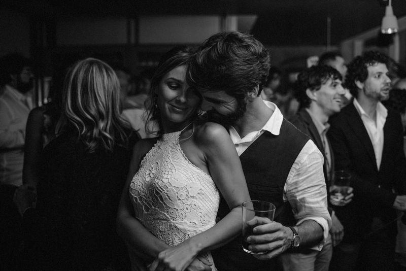 boda-angie-guiller-en-santander-gorka-de-la-granja_0064