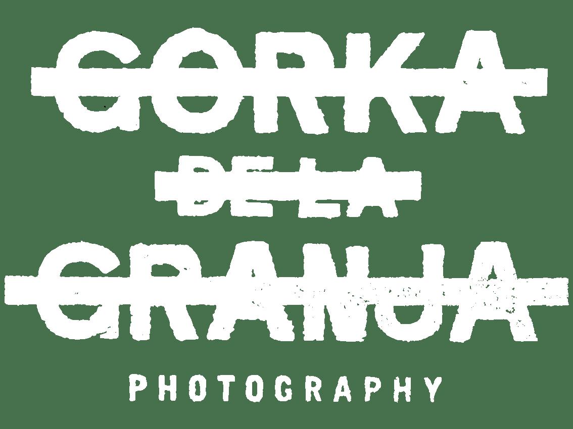 Gorka de la Granja