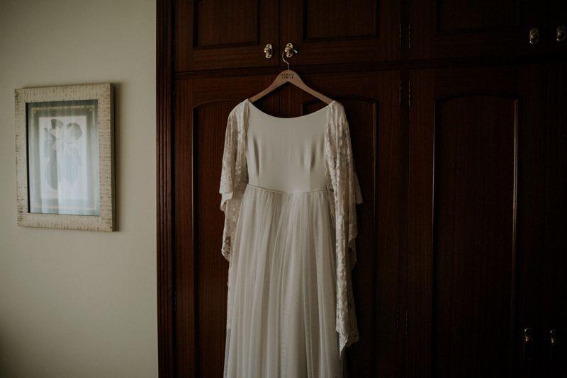 boda-aiende-iñigo-en-gipuzkoa-gorka-de-la-granja_0018