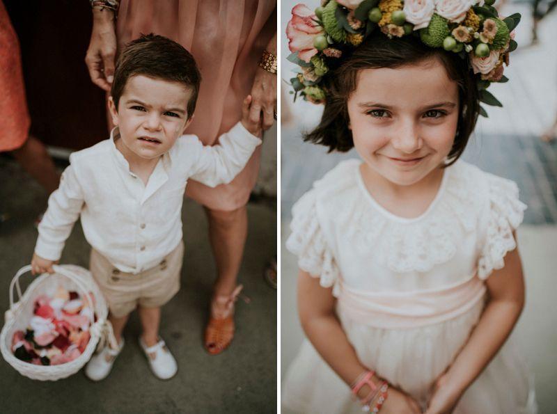 boda-aiende-iñigo-en-gipuzkoa-gorka-de-la-granja_0027