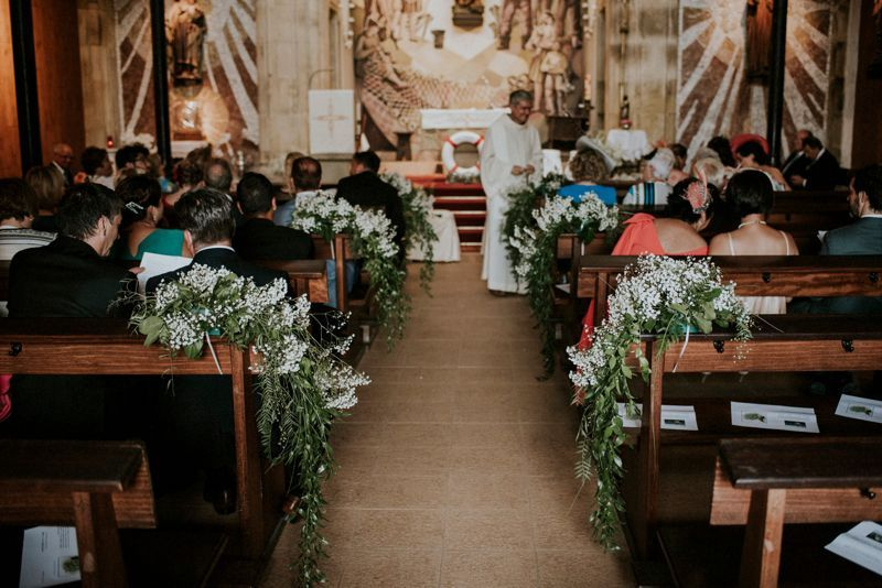 boda-aiende-iñigo-en-gipuzkoa-gorka-de-la-granja_0028
