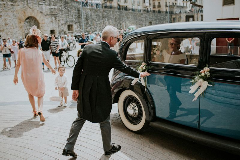 boda-aiende-iñigo-en-gipuzkoa-gorka-de-la-granja_0030