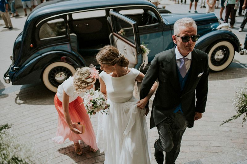 boda-aiende-iñigo-en-gipuzkoa-gorka-de-la-granja_0031