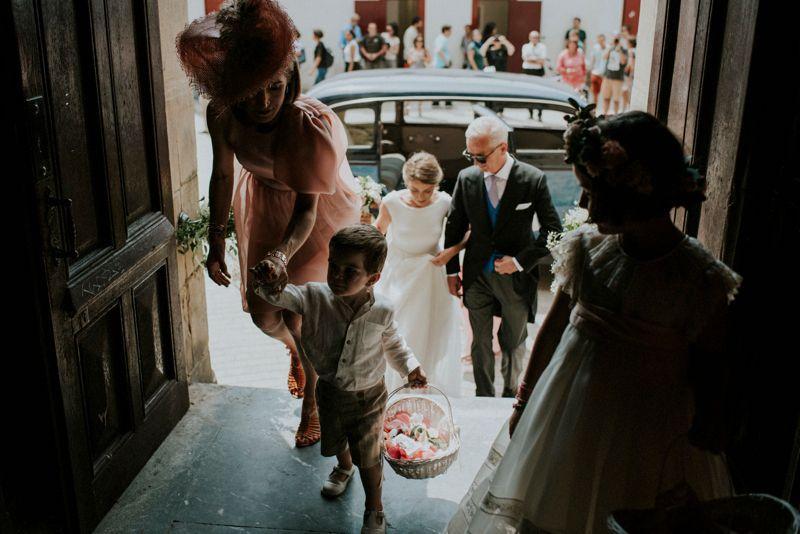 boda-aiende-iñigo-en-gipuzkoa-gorka-de-la-granja_0032