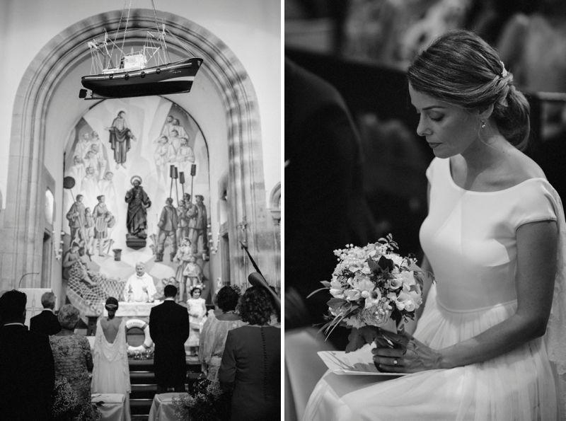 boda-aiende-iñigo-en-gipuzkoa-gorka-de-la-granja_0035