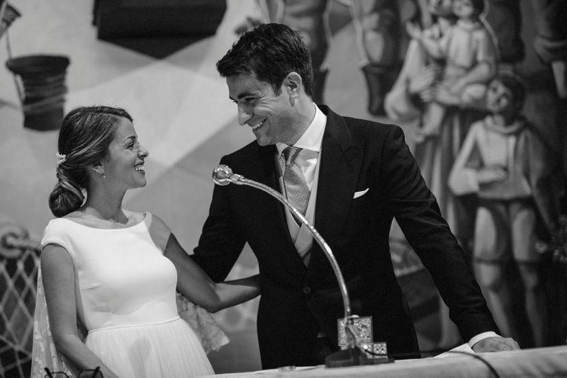 boda-aiende-iñigo-en-gipuzkoa-gorka-de-la-granja_0036