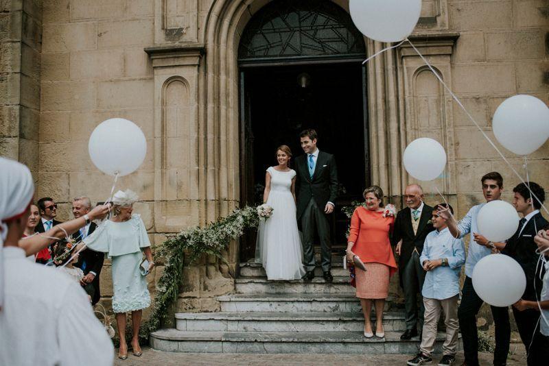 boda-aiende-iñigo-en-gipuzkoa-gorka-de-la-granja_0037