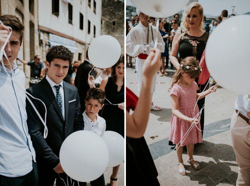 boda-aiende-iñigo-en-gipuzkoa-gorka-de-la-granja_0038