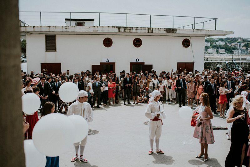 boda-aiende-iñigo-en-gipuzkoa-gorka-de-la-granja_0039