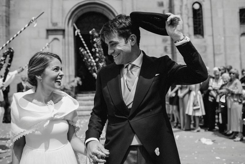 boda-aiende-iñigo-en-gipuzkoa-gorka-de-la-granja_0042