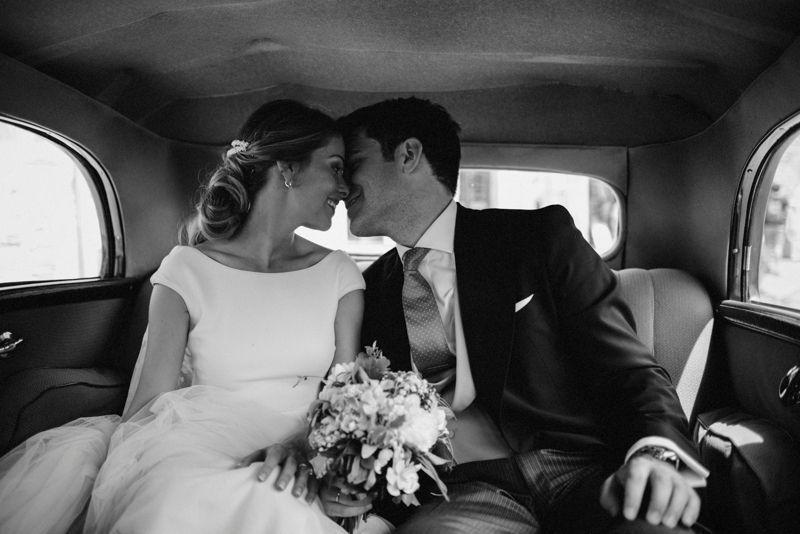 boda-aiende-iñigo-en-gipuzkoa-gorka-de-la-granja_0045