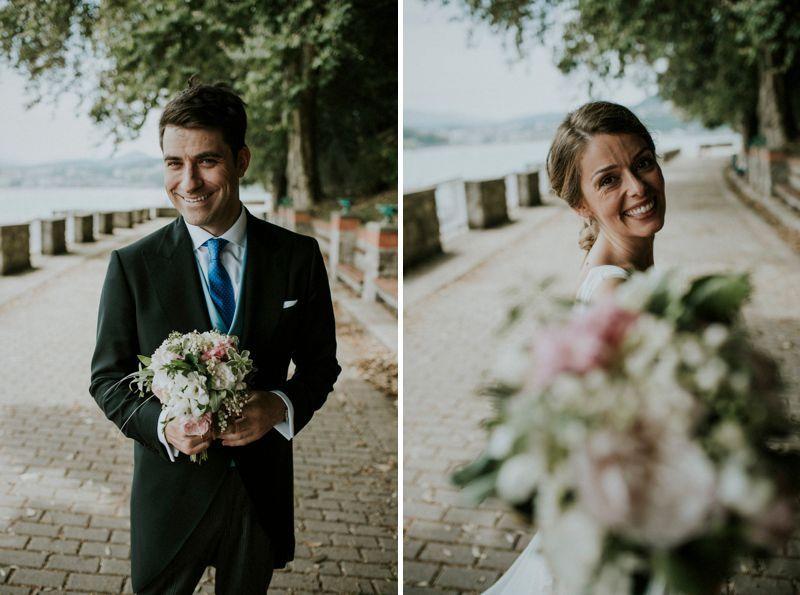 boda-aiende-iñigo-en-gipuzkoa-gorka-de-la-granja_0047