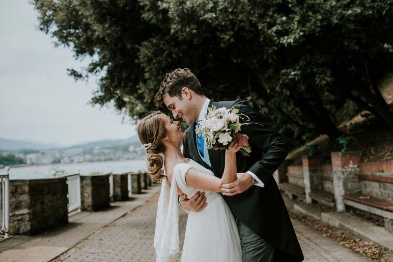 boda-aiende-iñigo-en-gipuzkoa-gorka-de-la-granja_0048
