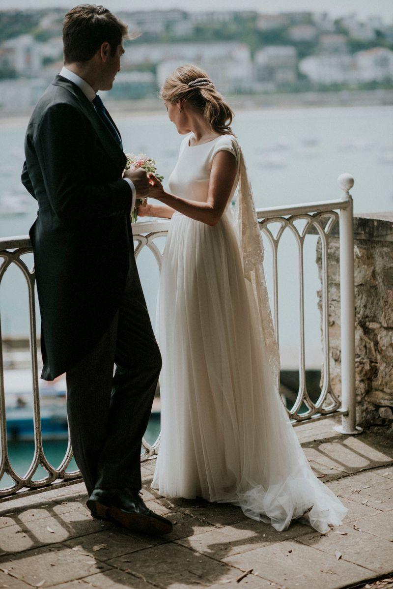 boda-aiende-iñigo-en-gipuzkoa-gorka-de-la-granja_0050