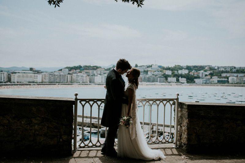 boda-aiende-iñigo-en-gipuzkoa-gorka-de-la-granja_0051