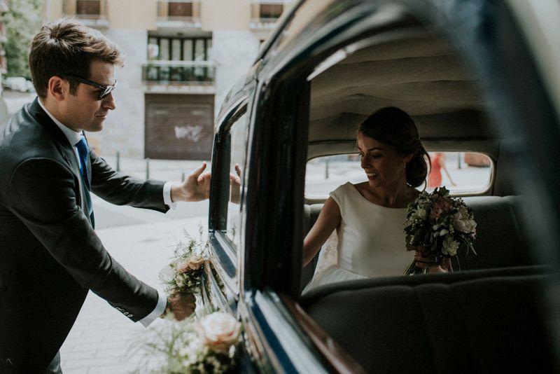 boda-aiende-iñigo-en-gipuzkoa-gorka-de-la-granja_0052