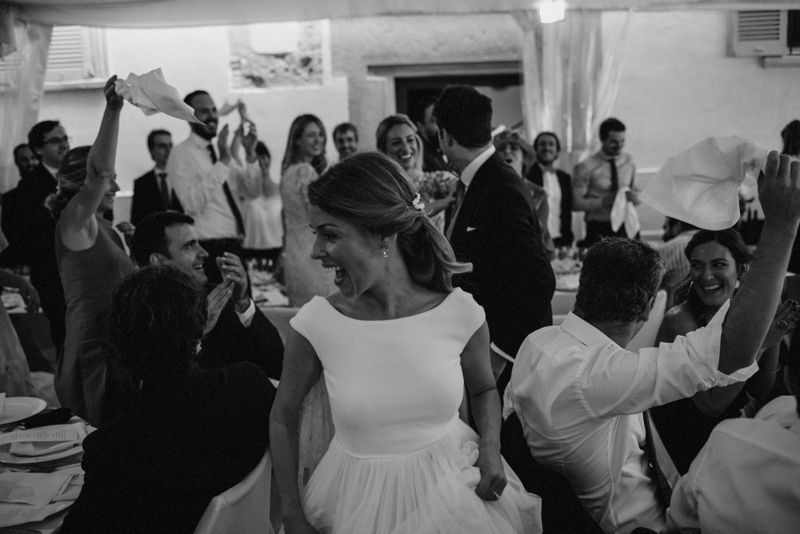 boda-aiende-iñigo-en-gipuzkoa-gorka-de-la-granja_0055