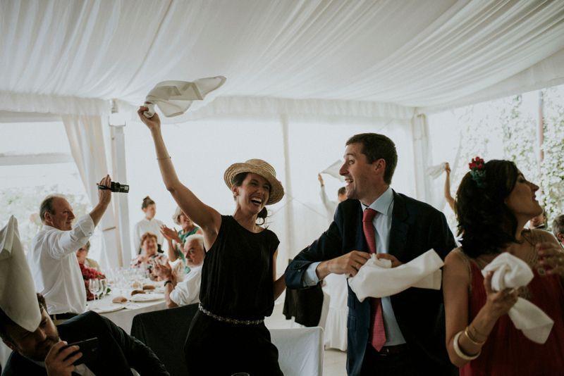 boda-aiende-iñigo-en-gipuzkoa-gorka-de-la-granja_0056