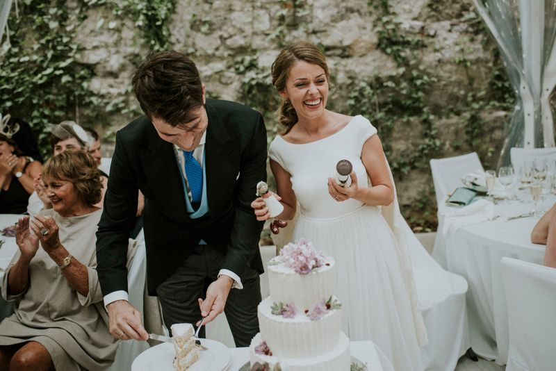 boda-aiende-iñigo-en-gipuzkoa-gorka-de-la-granja_0057