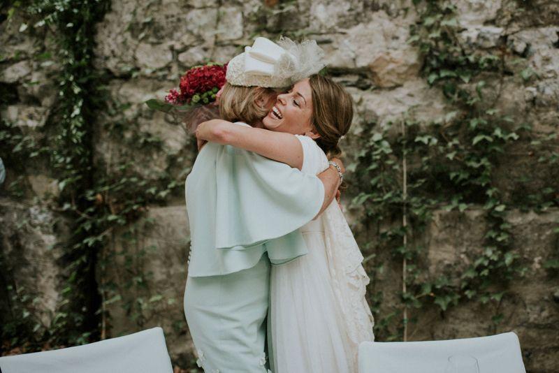 boda-aiende-iñigo-en-gipuzkoa-gorka-de-la-granja_0058