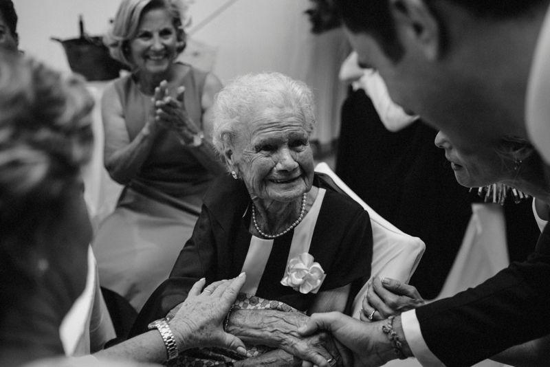 boda-aiende-iñigo-en-gipuzkoa-gorka-de-la-granja_0059