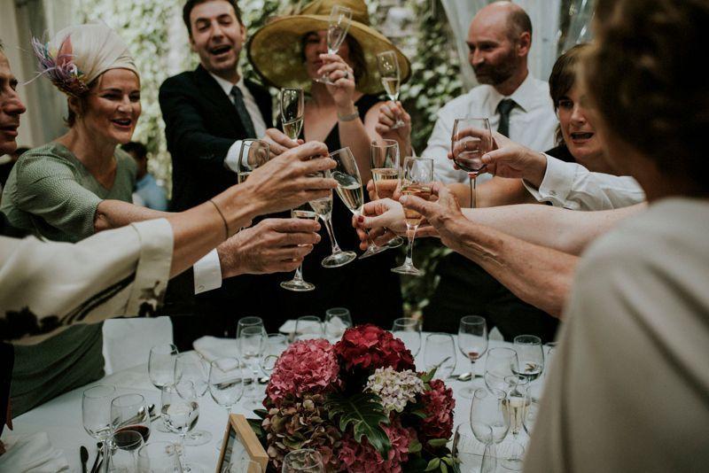 boda-aiende-iñigo-en-gipuzkoa-gorka-de-la-granja_0060