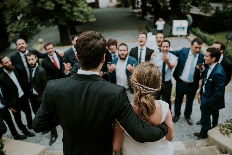 boda-aiende-iñigo-en-gipuzkoa-gorka-de-la-granja_0062