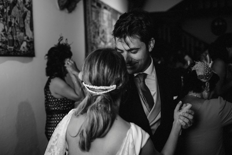 boda-aiende-iñigo-en-gipuzkoa-gorka-de-la-granja_0066