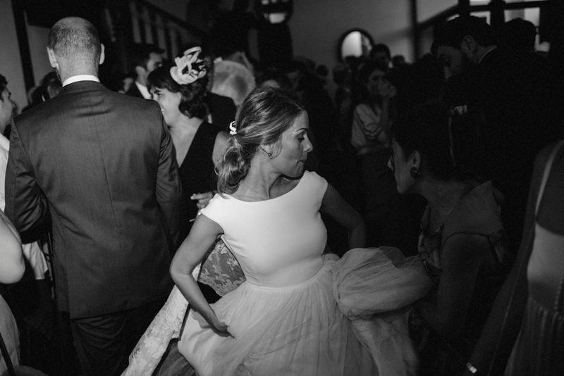 boda-aiende-iñigo-en-gipuzkoa-gorka-de-la-granja_0068